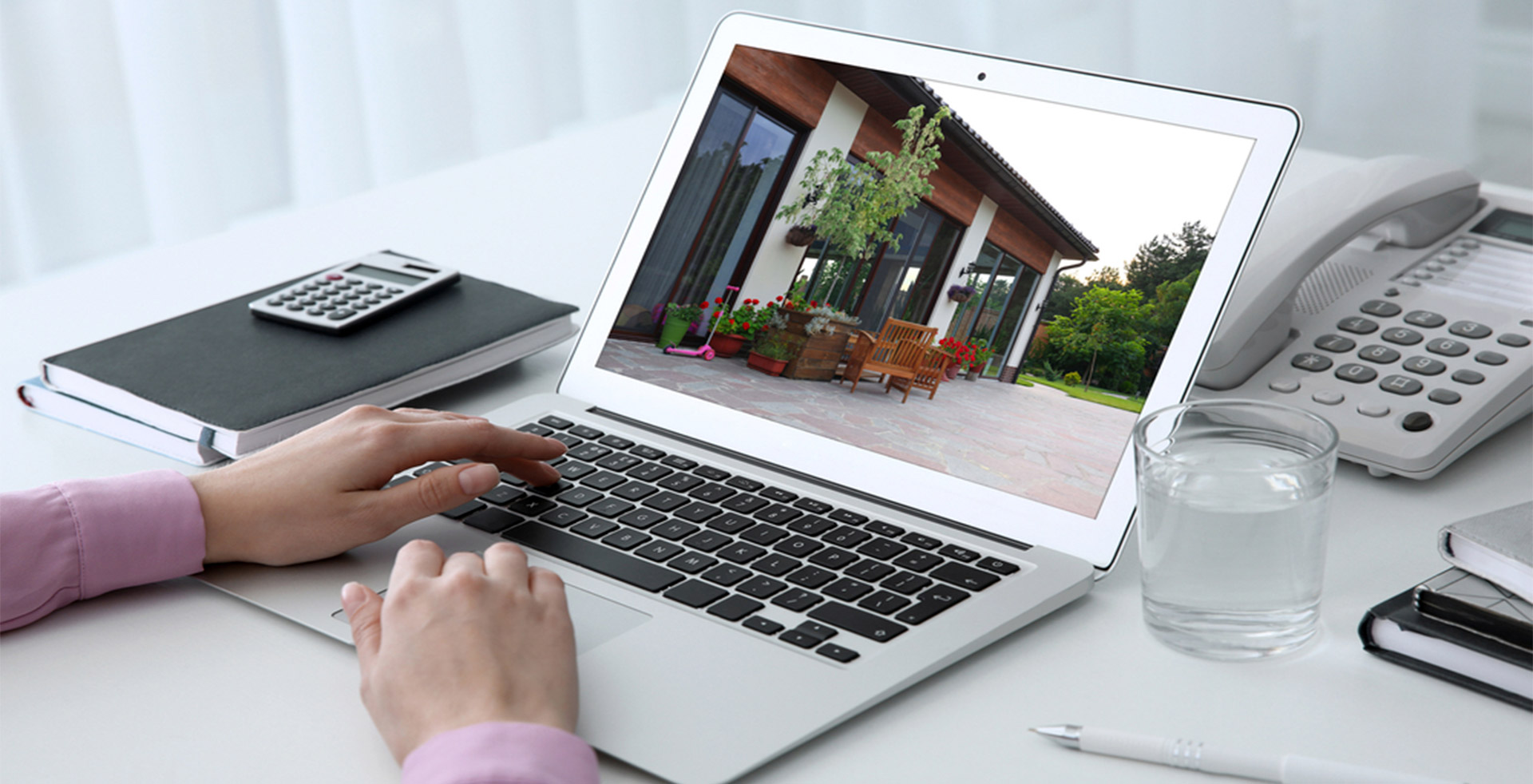 Digital Real Estate Marketing Importance and Ways to Get Ahead