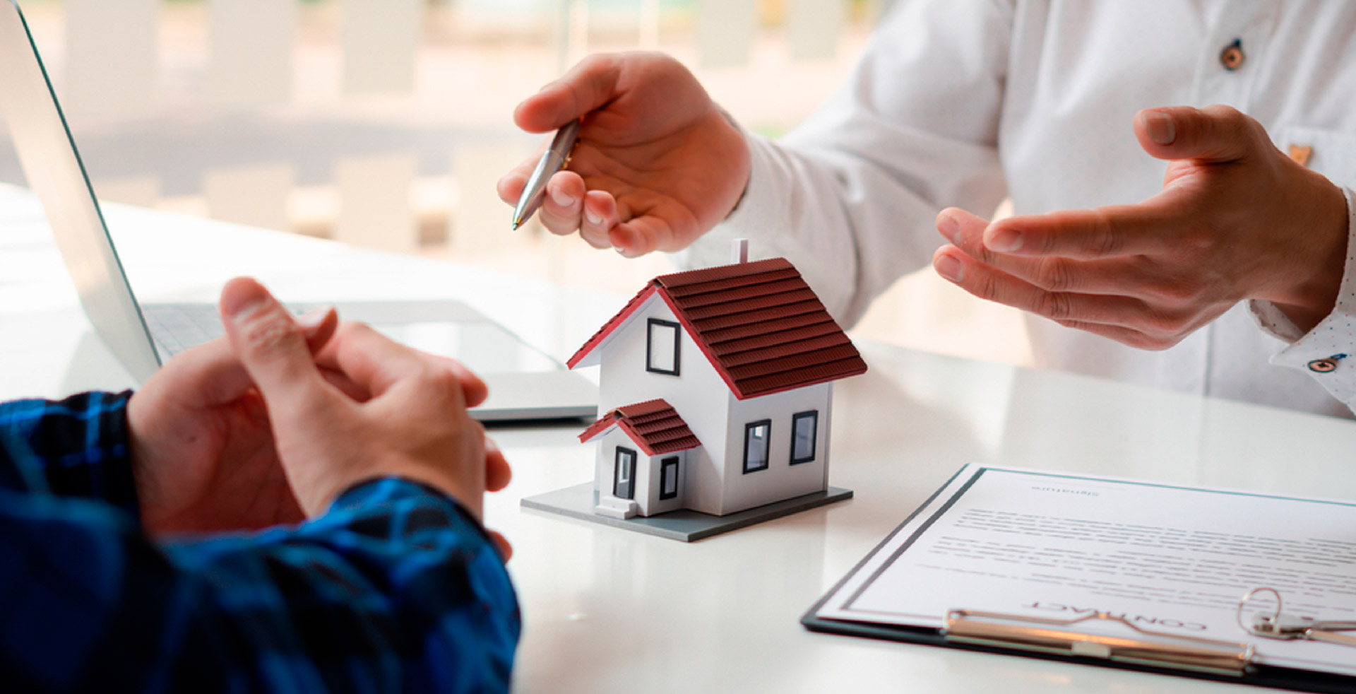 How to Become a Successful Property Dealer?