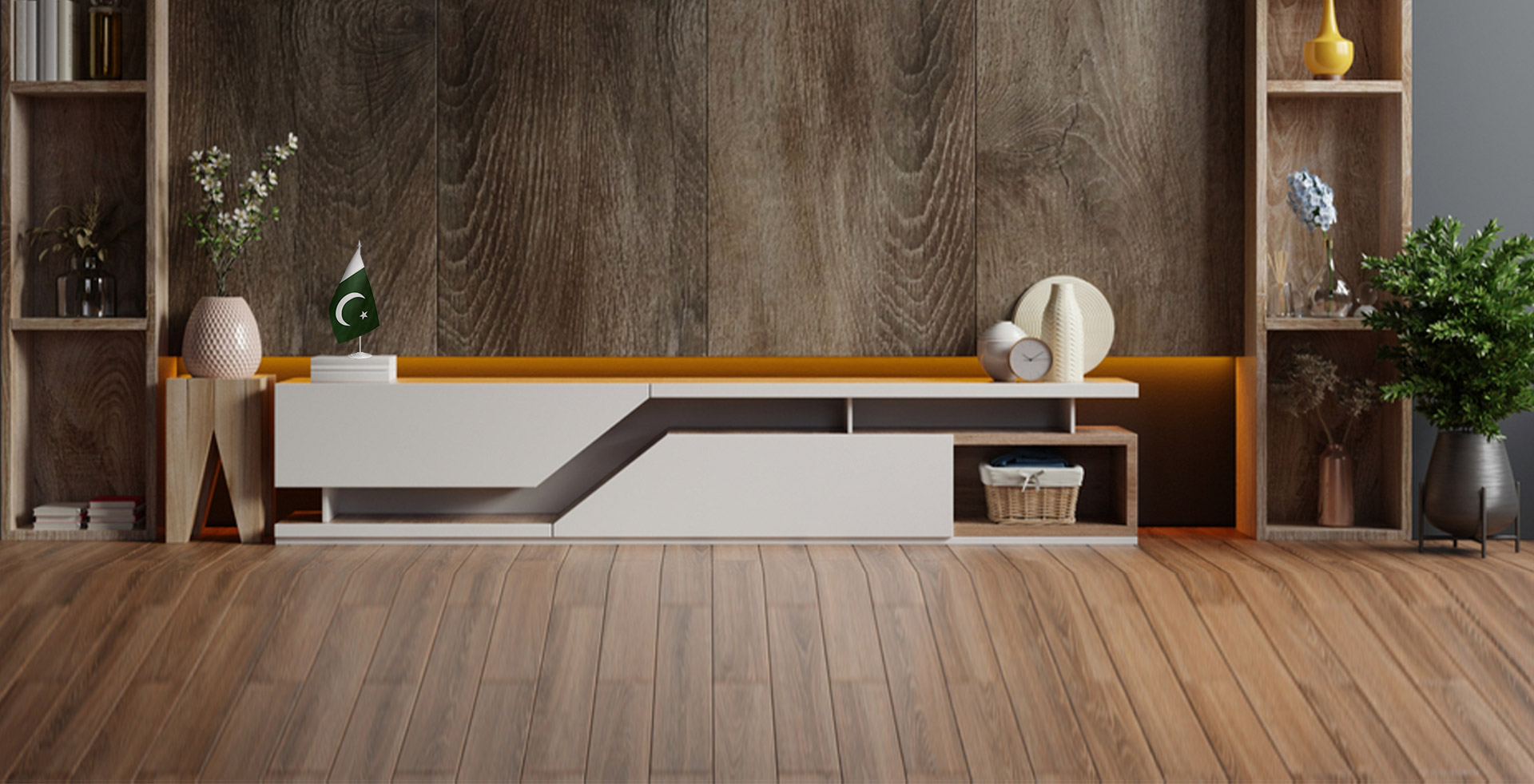 How to Evaluate the Quality of Wood Furniture in Pakistan?
