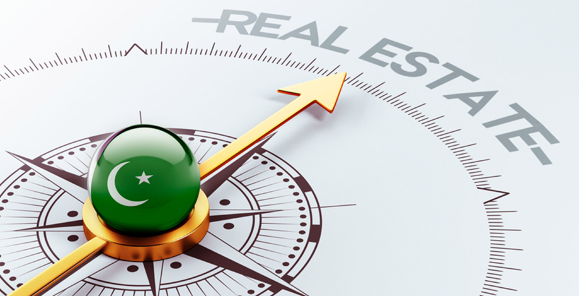 A Comprehensive Guide to Real Estate Investment in Pakistan