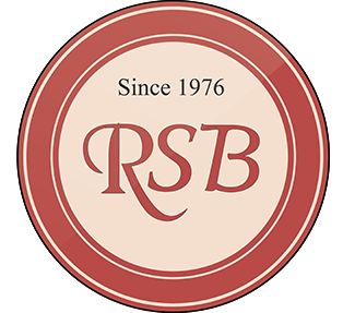 rashid sweets and bakers