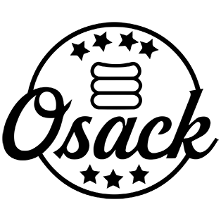 osack