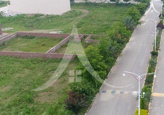 Model Safe City Property